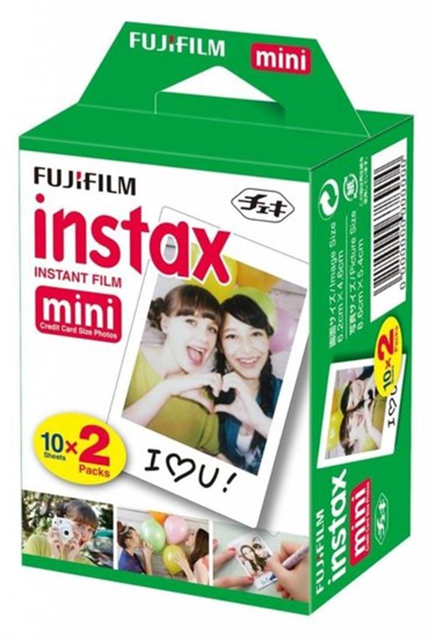 4547410364866__fuji_instax_mini_film_glossy_10x2.jpg