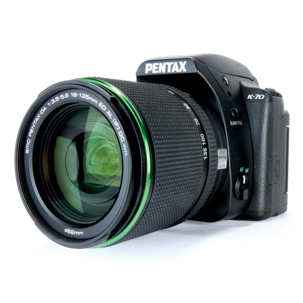 0027075298071__pentax_k-70_18-135mm_hofma.jpg