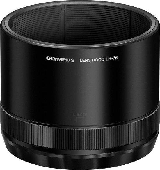 Olympus LH-76 Lens Hood EZ-M4015 PRO