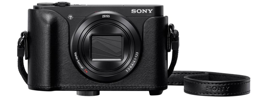 26972608-Sony-LCJHWAB.SYH-5395.jpg