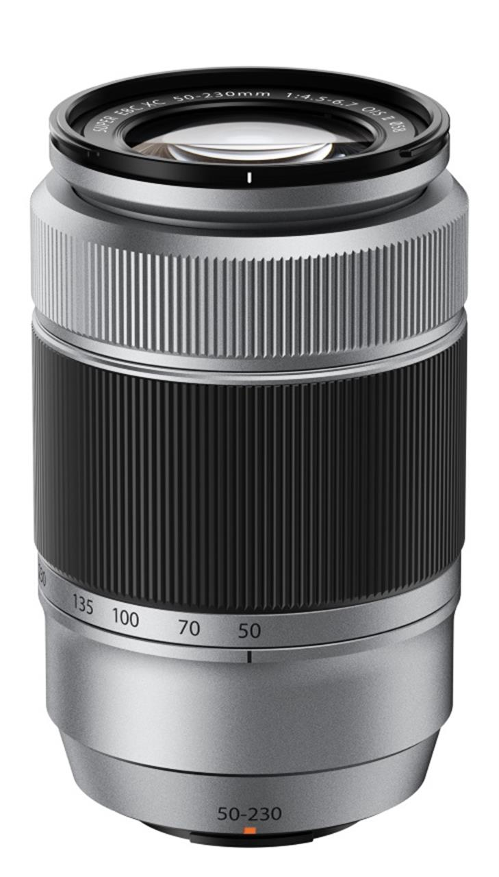 4547410333824__lens_50-230mm_silver_front.jpg